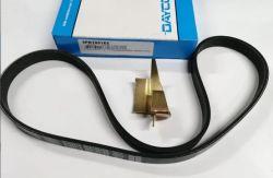 Correia Alternador 5pk1051 Elástica Dayco Cobalt/onix/spin